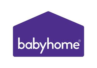 Babyhome-logo-www.alpinet.es