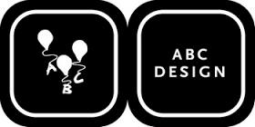 Cochecitos ABC DESIGN, Alpi Moda infantil, www.alpinet.es distribuyen