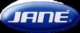 Logo de Jané