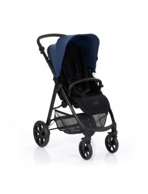 Silla bebe ABC DESIGN modelo OKINI, en Alpi Moda Infantil (Valladolid) y www.alpinet.es online